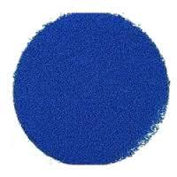 Brilliant Cresyl Blue 65%