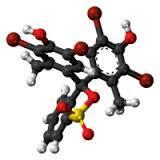 Bromo Cresol Green Free Acid