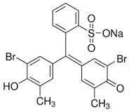 Bromo Cresol Purpule Sodium Salt