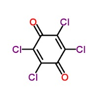 Chloranil