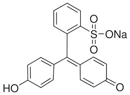 Chloro Phenol Red 93%