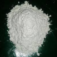 Diacetyl Monoxime