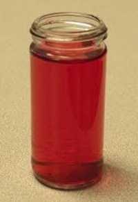 Erythrocin B