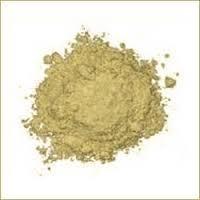 Fast Garnet Gbc Salt