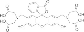 Flourescein Complexone
