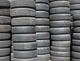 wholesale cheap price used car tire