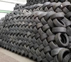 Radial Commercial Truck Tire