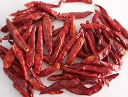 Best price chilli pepper