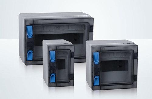 KD Water-Proof Lighting Box