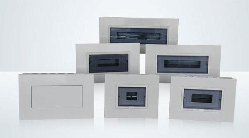 TSPS-ABB Distribution Box