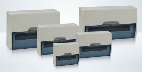 UK Type Distribution Box