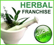 Herbal PCD Opportunites