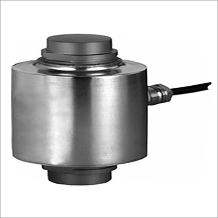 Compression Type Digital Load Cell