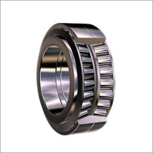 Tapered Roller Thrust Bearings