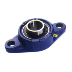 Spherical Insert Ball Bearing Unit