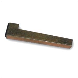 Industrial Shaft Key