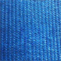Swimming Pool Cover Nets