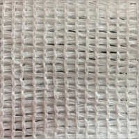 White HDPE Agriculture Shade Net