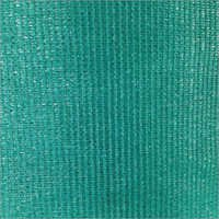 Green Color Agro Shade Net
