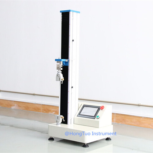 Tensile Tester , Tensile Testing Machine , Tensile Strength Testing Machine