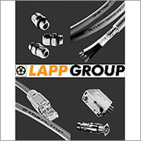 Lapp Cables And Conduits