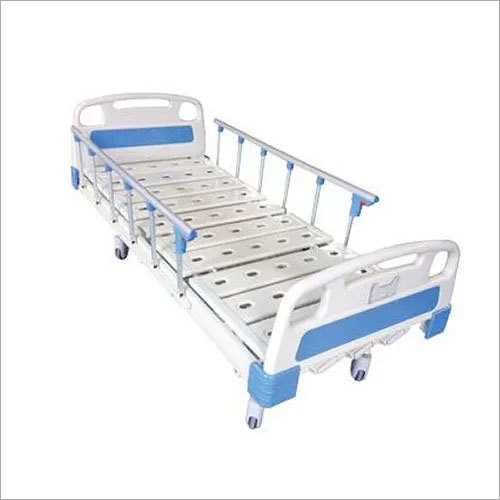 Monorest Series Manual Beds