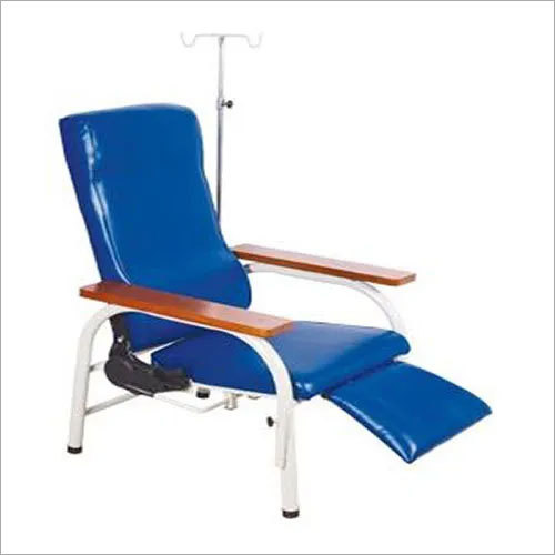 Transfusion Chair