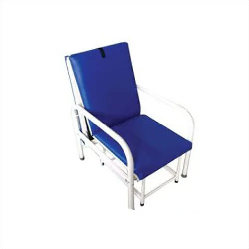 Patient Attend Chair