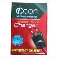 Multi Pin Mobile Phone Charger