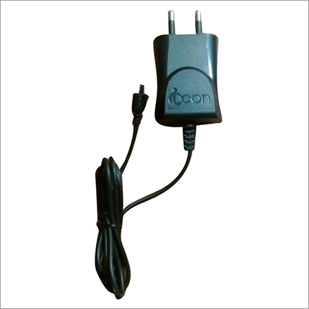 Mobile Phone Battery Charger