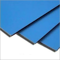 Wall Aluminum Composite Panel
