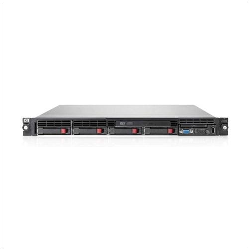 DL120 G6 Server