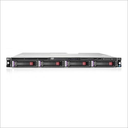 DL120 G7 Server
