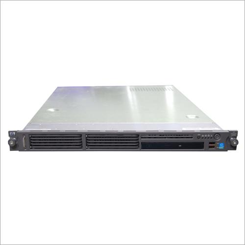 HP DL 140 G2 Server