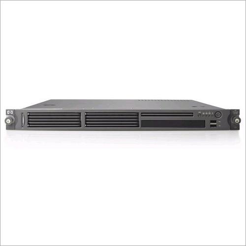 HP DL145 G2 Server