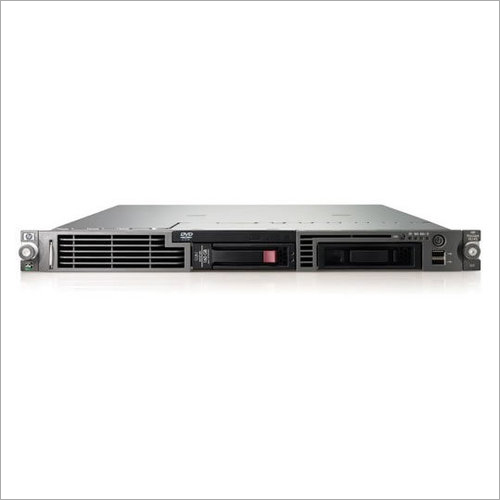 HP DL145 G3 Server