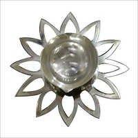 Silver Deepak
