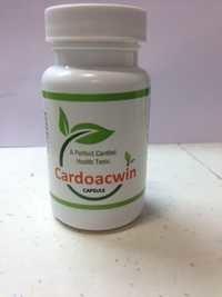 Cardoacwin Capsule