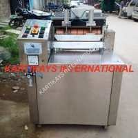 500 Mm Small Air Bubble Bag Making Machine