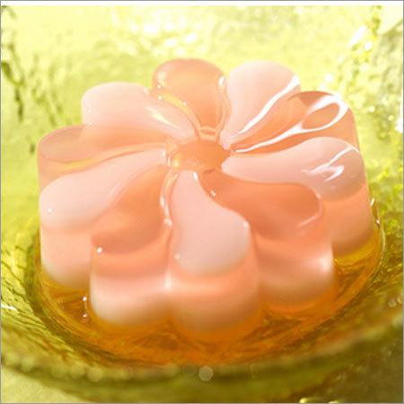Gellan Gum