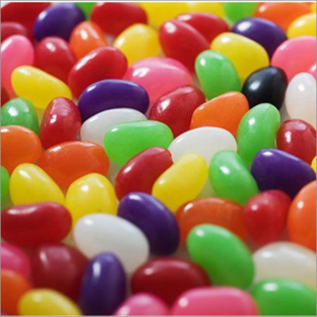 Candy Gellan Gum