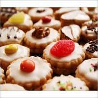 Bakery Gellan Gum