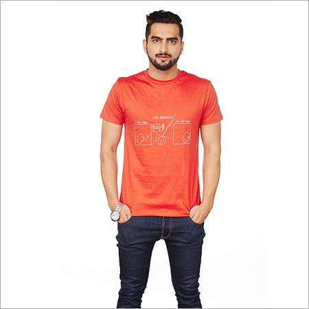 Designer Men T Shirts
