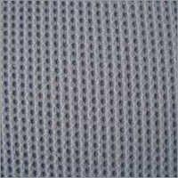 Masonic Fabric