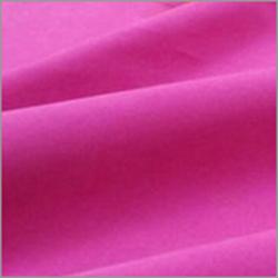 Micro Plain Fabric