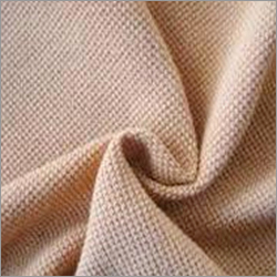 Polyester Matty Fabric