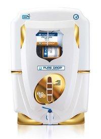 PD-10 Puredrop RO Water Purifier