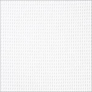 Dynel Fabrics