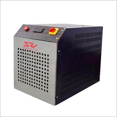 Air Dryer