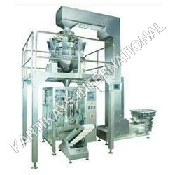 Other Machine (Out of Stock)